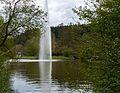 Parc public, Colmar-Berg-104.jpg