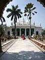 Pareshnath Temple-Murshidabad-West Bengal-0001.jpg