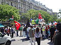 Paris-Gaza-4.jpg