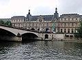 Paris.- Le Pont du Carrousel.jpg