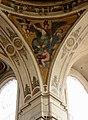 Paris (75001) Église Saint-Roch Intérieur 04.JPG