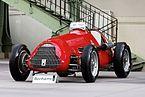 Paris - Bonhams 2013 - Alfa Romeo Monoposto Satta Special - 1955 - 005.jpg