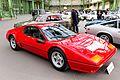 Paris - Bonhams 2016 - Ferrari 512 BBi coupé - 1983 - 001.jpg