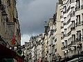 Paris - Rue Montorgueil 2.jpg