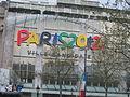 Paris 2012 ville candidate.JPG
