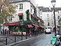 Paris 75004 Rue des Hospitalières-Saint-Gervais no 002 Chez Marianne.jpg