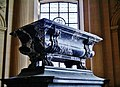 Paris Les Invalides Dome Innen Grabmal Joseph Bonaparte 4.jpg