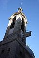 Paris Notre-Dame-de-Bonne-Nouvelle 36.JPG