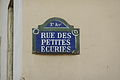 Paris Rue des Petites Écuries 899.JPG