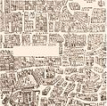 Paris de Nicolas Flamel Plan de Bâle.jpg
