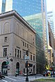 Park Avenue from 64th Street to Grand Central Terminal - panoramio (24).jpg