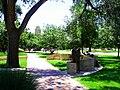 Park Place at Talkington Plaza.jpg