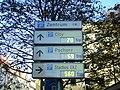 Parkleitsystem Herzogspitalstr..JPG