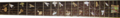 Parlor guitar inlay of fretboard.png