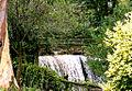 Parque-nacional-la-cascada.jpg