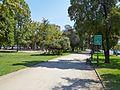 Parque Balmaceda-CTJ-IMG 5327.jpg