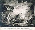 Parrocel Joseph-Adoration des bergers.jpg