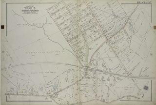Annadale Staten Island Ny  Usa