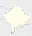 Partesh-Parteş.png