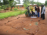 Participatory Village Land Use Planning (10609095475).png