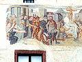 Parz - Fresco Daniel 2.jpg