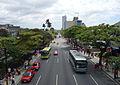 Paseo Colón 01.jpg