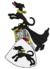 Passow-Wappen.png