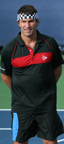 Pat Cash at 2010 US Open.jpg