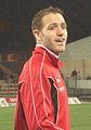Patrick Paauwe (Valenciennes).jpg