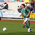Patrick Salomon - SC Austria Lustenau (3).jpg