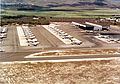 Patrol planes at NAS Barbers Point on 30 May 1978.jpg