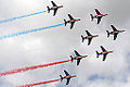 Patrouille de France (5133372404).jpg