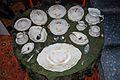 Pattern 50204 - O.P. Co. Syracuse Pottery Service Setting.jpeg