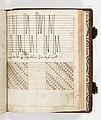 Pattern Book (Germany), 1760 (CH 18438135-16).jpg