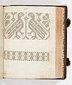 Pattern Book (Germany), 1760 (CH 18438135-24).jpg