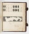 Pattern Book (Germany), 1760 (CH 18438135-74).jpg