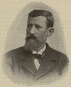 Paul-Émile Millefaut.jpg