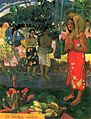 Paul Gauguin 071.jpg