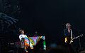 Paul McCartney & Brian Ray - ON THE RUN - Uruguay, 2012-04-16 (3).jpg