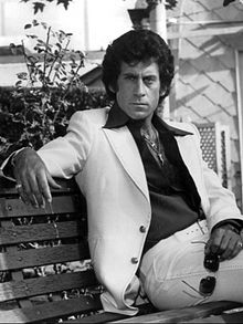 Paul Michael Glaser Starsky and Hutch 1976.JPG