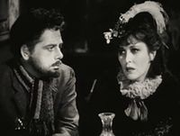 Paul Muni-Erin O'Brien-Moore in The Life of Emile Zola trailer.jpg