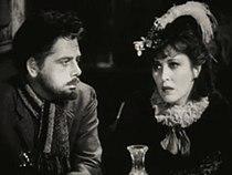 Paul Muni-Erin O'Brien-Moore in The Life of Emile Zola trailer.jpg