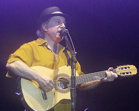 Paul Simon 25-07-2008 2.jpg