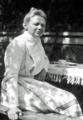 Paula af Heurlin (1872–1947).png