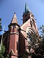 Paulus-Kirche-0011.JPG