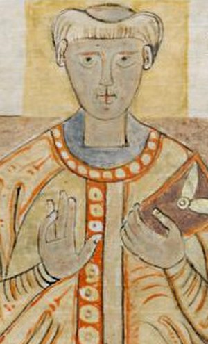 De Verborum Significatione - Paul the Deacon abridged and revised the work in the 8th century