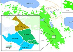Paveh County in Kurdish Areas.jpg
