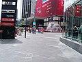 Pavilion Mall Square CNY 1.jpg