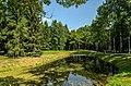 Pavlovsk Park 2013-02.jpg