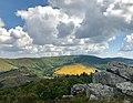 Paysage de haute Ardèche (France).jpg